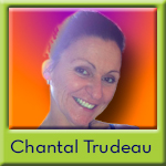 Chantal Trudeau